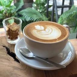 COODs cafe & bistro