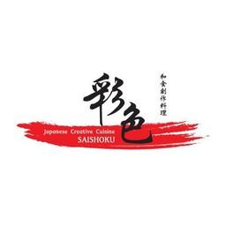 Saishoku Japanese Cuisines