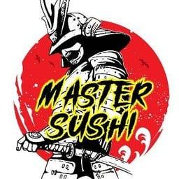 Master Sushi ลาดพร้าววังหิน ลาดพร้าววังหิน