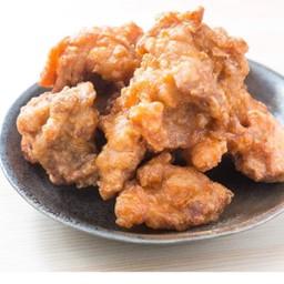 ไก่คาราอาเกะ 12 ชิ้น