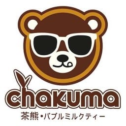Chakuma โครงการ At 168 Avenue