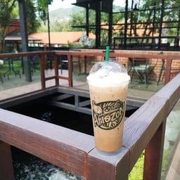 SD2626 - Café Amazon เขาใหญ่ ไอยรา รีสอร์ท