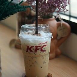 ปัญญา คาเฟ่ (Panya Café) มูลนิธิช่วยคนปัญญาอ่อนฯ ราชเทวี