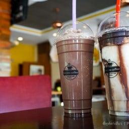 Success Coffee