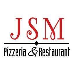 JSM Pizzeria & Restaurant