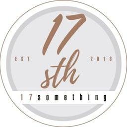 17Something