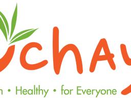 Ochaya โอชายะ ชานมไข่มุก โรงอาหาร มหาวิทยาลัยรังสิต