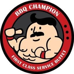 Bar B Q Champion ปทุมธานี