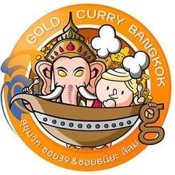 Gold Curry Bangkok Lad Krabang