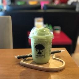 Little Khae Rai Cafe2