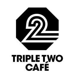 Triple Two Café