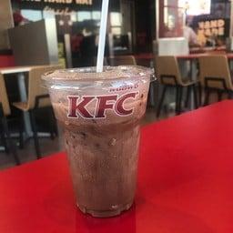KFC ปั๊ม ปตท. ห้างฉัตร