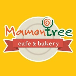 Mamon Tree Cafe&bakery สำนักงานใหญ่