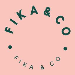 Fika & Co. Cafe Singha Complex