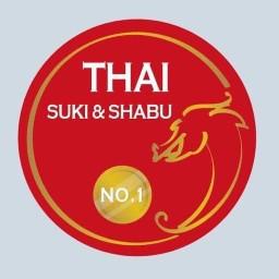 Thai Suki & Shabu No.1 รัชดา