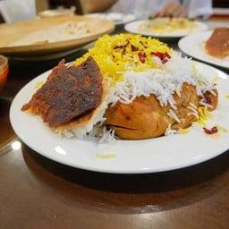 Mohsen Restaurant