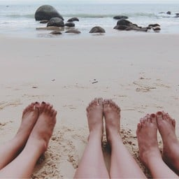 หาดเล็ก