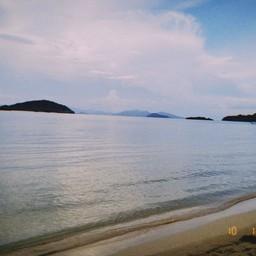 เกาะหมากรีสอร์ท