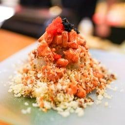 505 Sushi Paradise