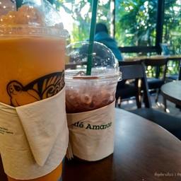 DD1488 - Café Amazon หจก.วนาการ