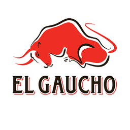 El Gaucho Argentinian Steakhouse Velaa Sindhorn Village Langsuan