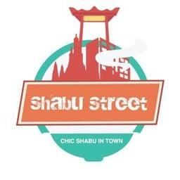 Shabu Street สาขาอุดมสุข