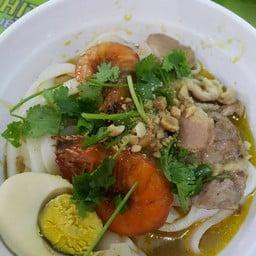 Mi Quang Ba Mi