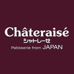 Chateraise เกตเวย์ บางซื่อ