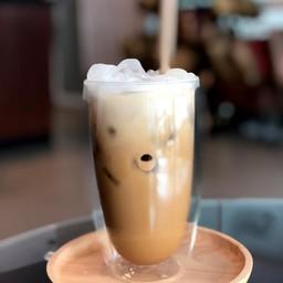 Slow Life Coffee
