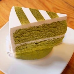 ขนมเค้ก