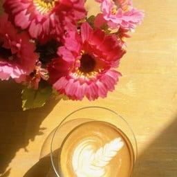 Sit Ney Coffee