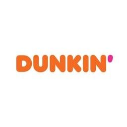 Dunkin'  ปตท.คอกกระบือ