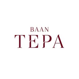 Baan Tepa Culinary Space