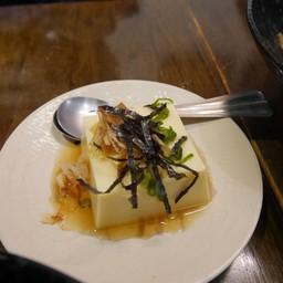 Man Lai Ramen Noodle