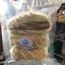 ขนมปังเวียดนามแพค3