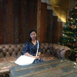 Siam Plug In Hostel
