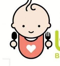 Baby Bib Cafe
