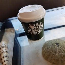 DD1423 - Café Amazon ปตท. หจก.อุไรรัตน์ชะอำปิโตรเลียม (ขาออก)