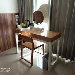 โรงแรมฮักนิมมาน