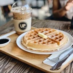 rtyp cafe