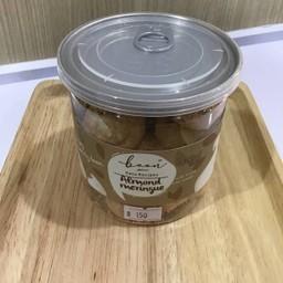 Almond Meringe - Original