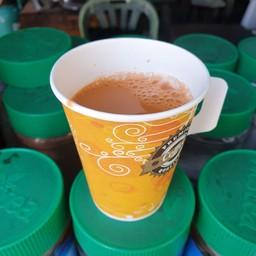 ศาลากาแฟโบราณ
