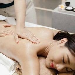 Marika Massage