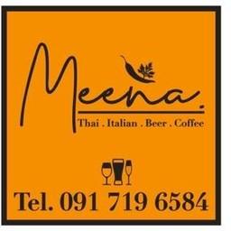 Meena ลาดพร้าว101