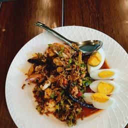 Bella's Restaurant By Sara & Gong