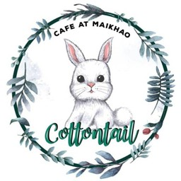 Cottontail Cafe At Mai Khao