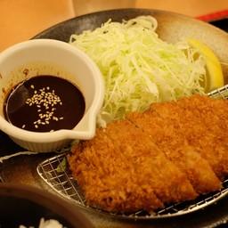 Matsu-Ben Shinjuku