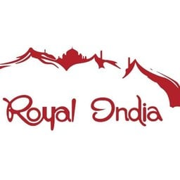 Royal India พาหุรัด