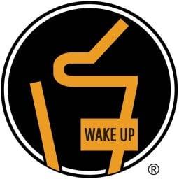 Wake Up เดอะเซ้นส์ ปิ่นเกล้า