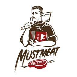 Mustmeat สีลม
